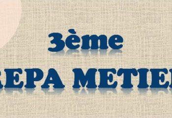 Prepa_metiers