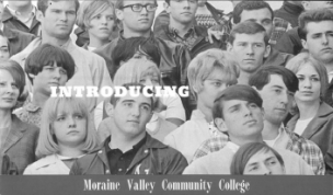 Introducing MVCC