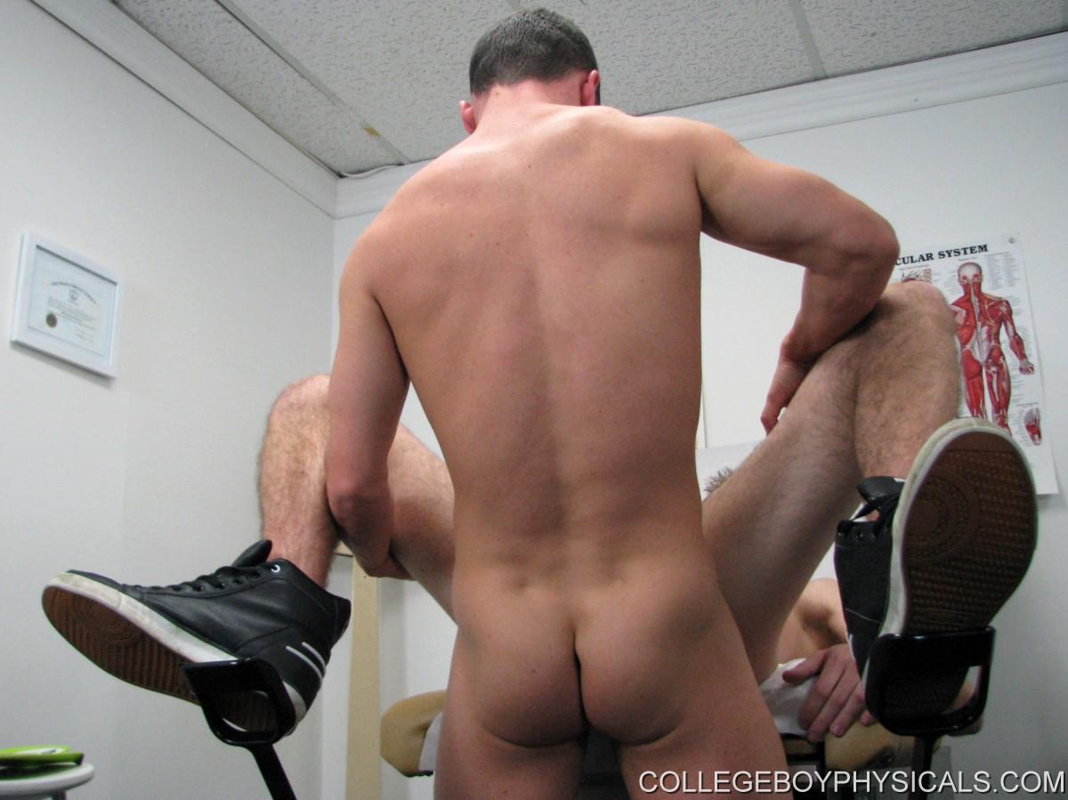 gay pnp porn Search