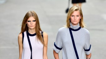 4 Unexpected Fashion Tips For Spring