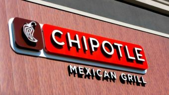 Chipotle to Hire 4,000 New Employees in One Day