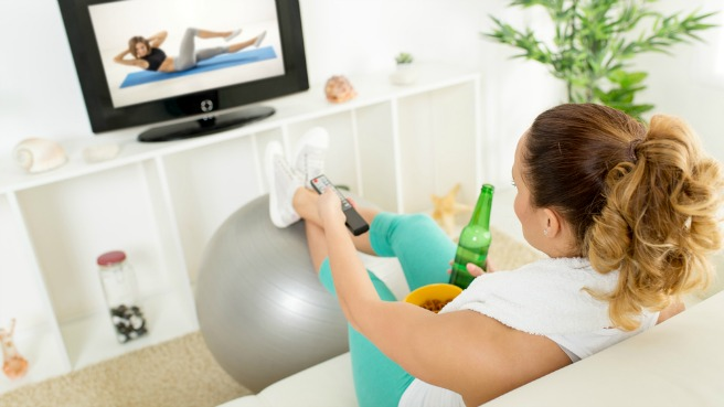 workout excuses not to go to gym