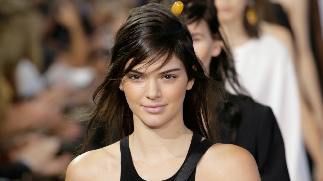 kendall jenner style lead