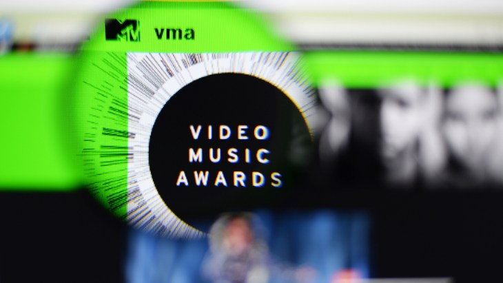 It's time to vote for the VMAs