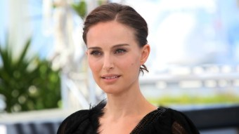 Natalie Portman Was Forced Into A Rivalry With Mila Kunis