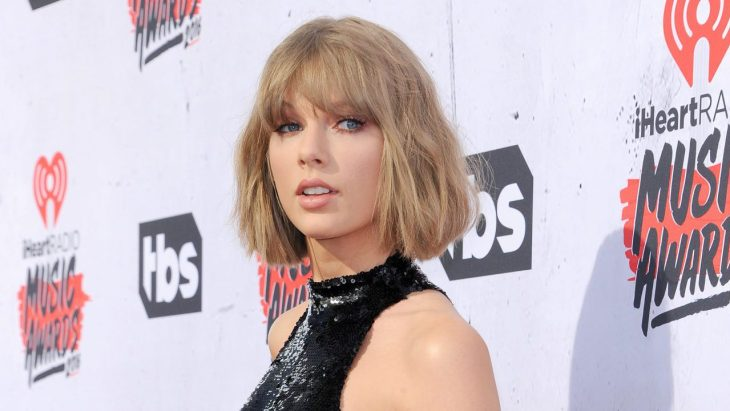 Taylor Swift Sexual Assault Photo