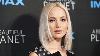 You'll Never Guess Who Jennifer Lawrence Is Dating Now