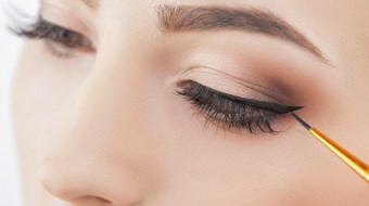 5 Eyeliners To Help You Create The Perfect Cat Eye