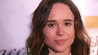 Ellen Page Wishes She Could Change This Problematic Line In 'Juno'