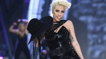 Lady Gaga Defends Ed Sheeran From Fan Backlash
