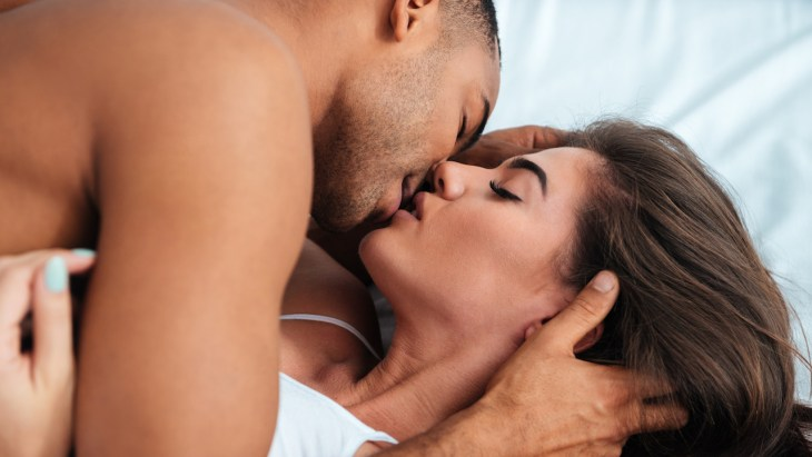 Friends With Benefits Pros & Cons