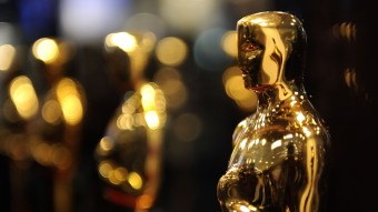The Oscars Won't Be Having A #MeToo Or #TimesUp Protest