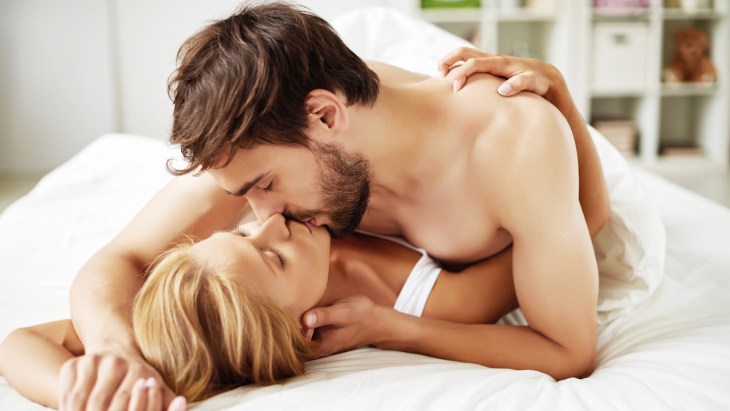 Worst Sex Positions One Night Stand