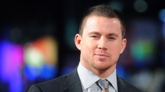 Channing Tatum Turned A Convenience Store Into A 'Step Up' Sequel