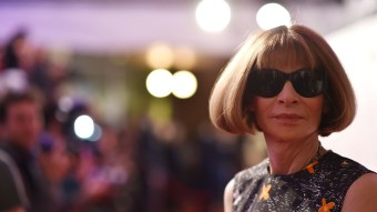 Anna Wintour Net Worth 2018: How Much Is Anna Worth Right Now?