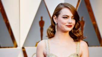 Emma Stone Net Worth Right Now – Income, Salary & Finances