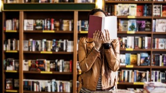 Top 10 Books You Need To Read Before College