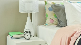 The 5 Must-Have College Dorm Decorations