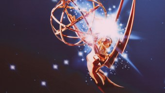 Emmys 2019: All You Need to Know About The Awards