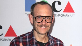 Terry Richardson Net Worth 2018: How Much Is Terry Worth Right Now?