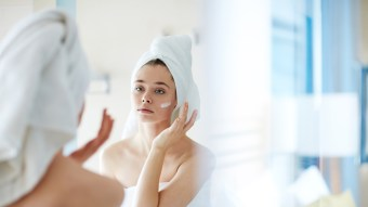 The Internet Came For This Article That Called Skincare A Scam