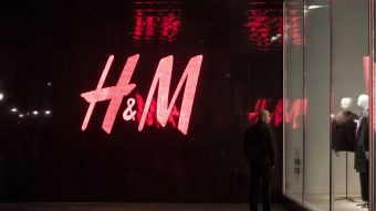 H&M Apologizes for Racism Over Children's Hoodie: Social Media Reacts