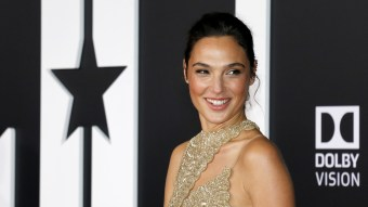 Gal Gadot Boyfriends 2018: Who Is Gal Dating Now?