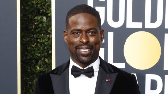 Sterling K. Brown: Best Instagram Photos & Must See Pictures
