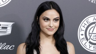 Camila Mendes Boyfriends 2018: Who Is Camila Dating Now?