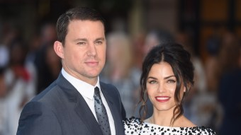 Jenna Dewan Boyfriends 2021: Who Is Jenna Dating Now?