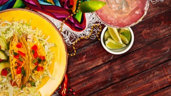 Celebrate Cinco De Mayo On A Budget With These 10 Freebies & Deals