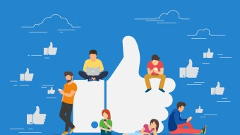 How Social Media Platforms Are Making Us Social In The Real World