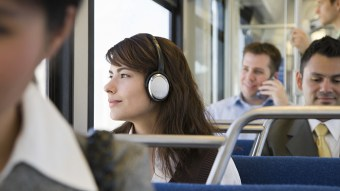 8 Productive Ways To Make Your Commute Breeze By