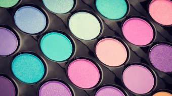 What Eye Shadow Palette Is Perfect For Your Zodiac Sign?