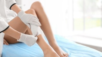What To Do Before And After Waxing To Reduce Pain