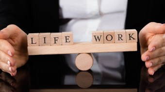 Self-Care Sunday: How To Maintain A Work Life Balance