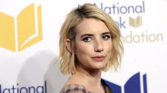 Emma Roberts Boyfriends 2021: Who Is She Dating Now?