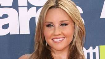 Amanda Bynes Boyfriends 2021: Who Is She Dating Now?