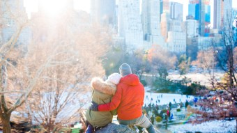 Winter Date Ideas: Top 10 Romantic Things To Do In NYC