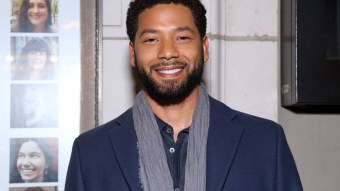 Jussie Smollett Boyfriends 2021: Who Is He Dating Now?