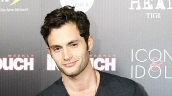 Penn Badgley Girlfriend 2019: Who Is Penn Dating Now?