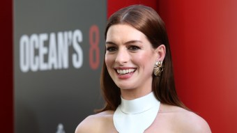 """Anne Hathaway & Warner Bros. Apologize After Receiving Backlash Over """"The Witches"""" Movie"""