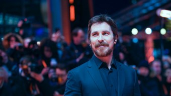 Christian Bale Girlfriends 2021: Who Is He Dating Now?