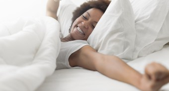 The 5 Important Ways To Make Your Mornings More Successful