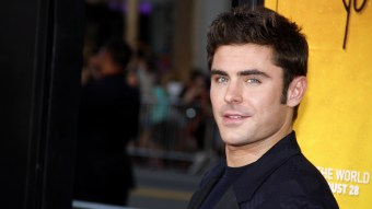 Who Is Sarah Bro? The Olympian Might Be Dating Zac Efron