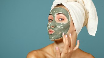 10 Different Face Masks For All Of Your Beauty Needs