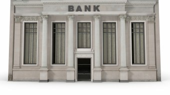 Are Banks Open on Memorial Day 2019?