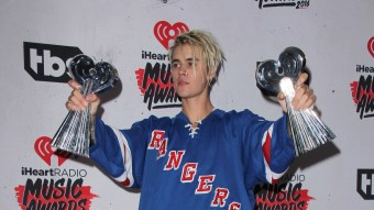 Justin Bieber Challenges Tom Cruise To A UFC Fight: DETAILS