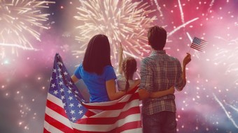Top 5 Cheap Travel Destinations For 4th of July Weekend