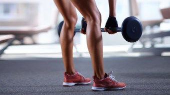 Top 10 Best Leg Workouts of All Time